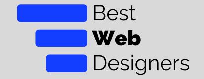 Best Web Designers
