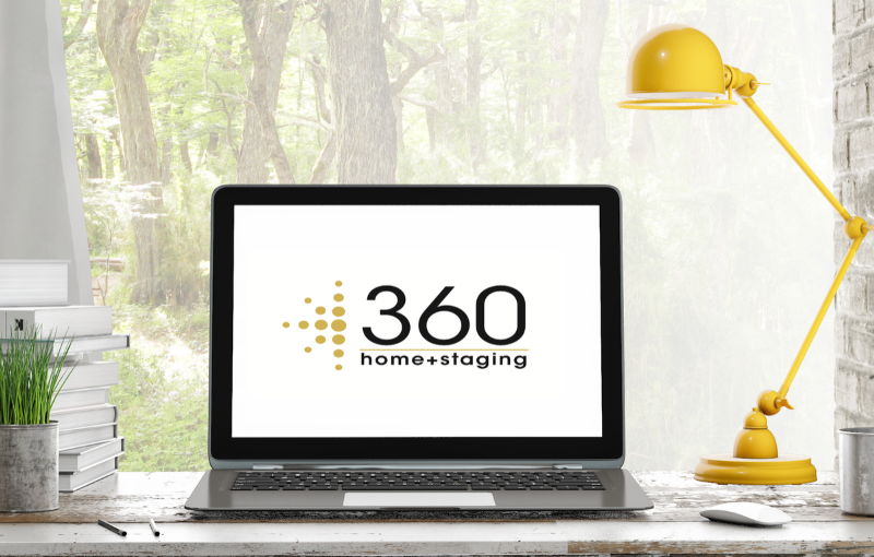 website design exanoke XL Consulting Group